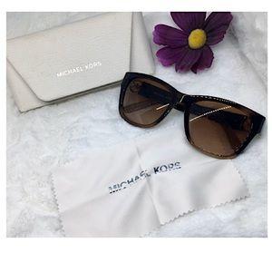 💜 MK Tabitha IV Sunglasses 👓